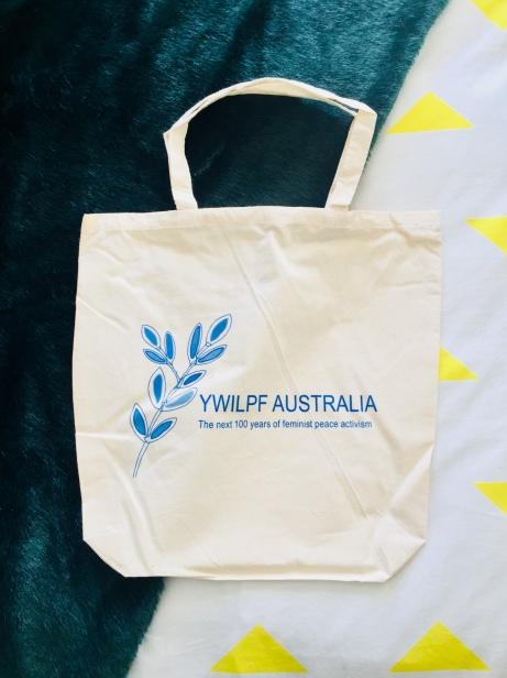 YWILPF Tote Bag 2018.jpg